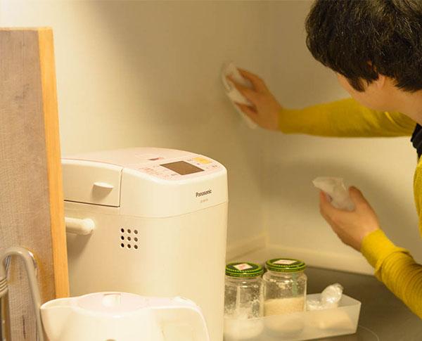 chihiro_blog02.jpg
